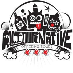 logo_alltournative